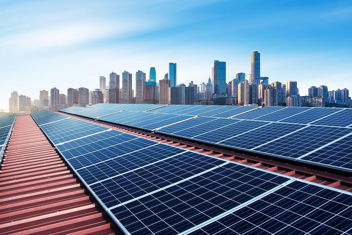 photovoltaic-and-modern-city-skyline-china-chongqing.jpg
