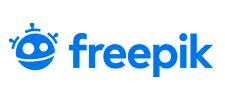 freepik.PNG
