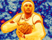 How Carmelo could unlock the Thunder's very best