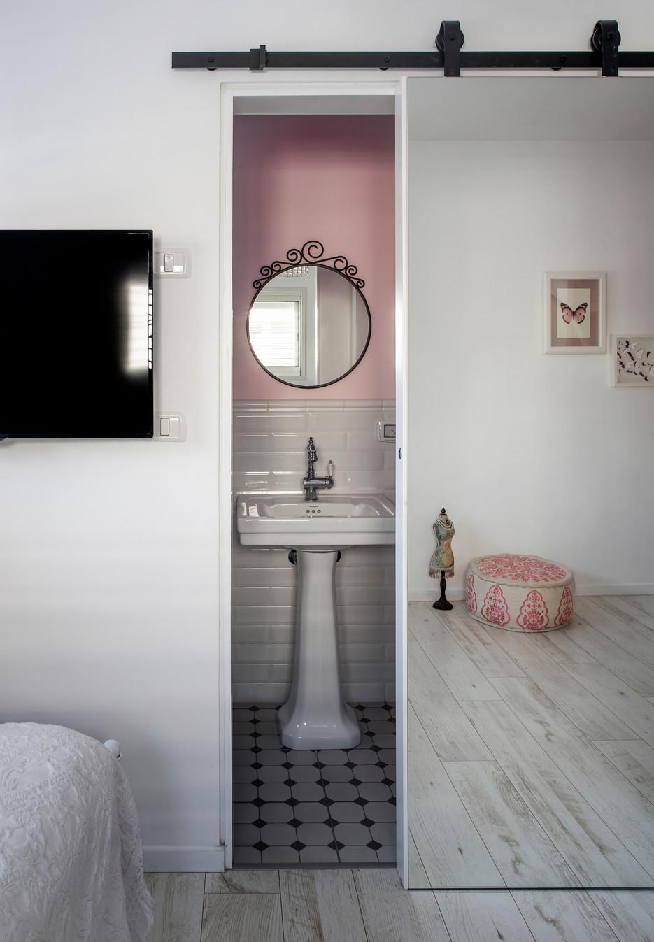 חדר שינה #3 (2)