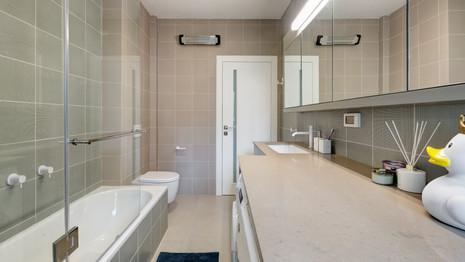 חדר אמבטיה #3