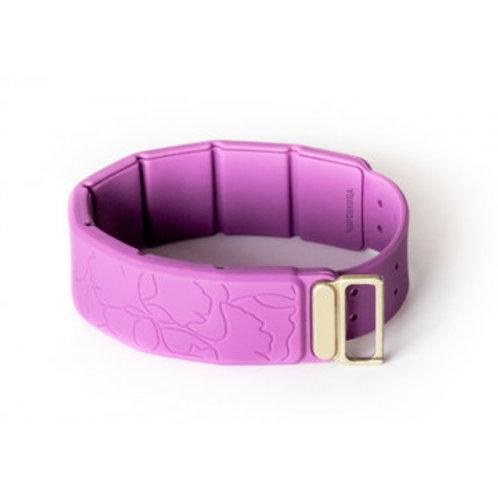CEF-bracelet FETICHE