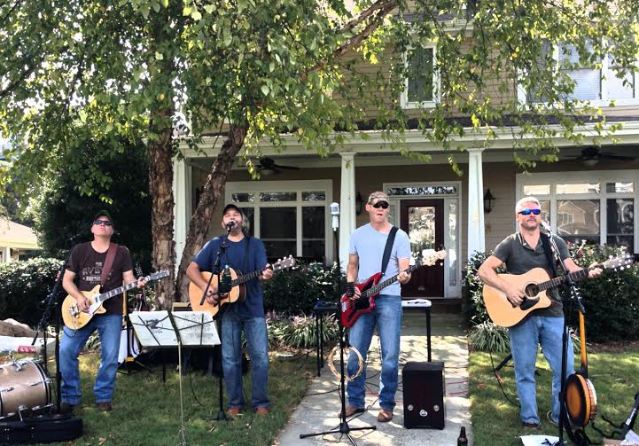First Responders Benefit