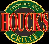 Houcks Logo.png
