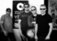 Seven Sons Music