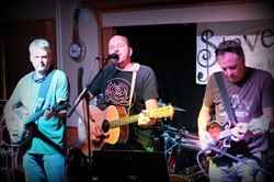 Steves Live Music Sandy Springs
