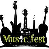 Roswellfest_062719_edited.jpg