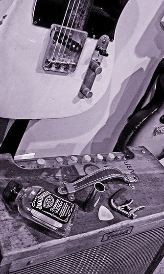 Guitar and Jack_edited.jpg