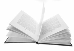 Book Information Review