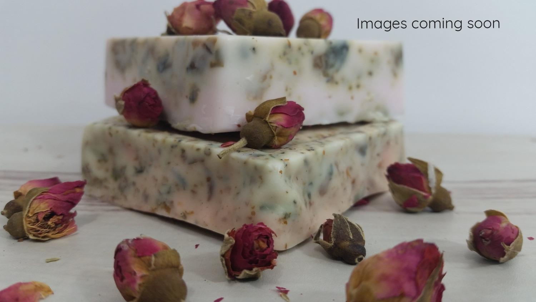 Grand Haven Soap Company Favors
