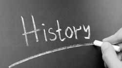 History of Soap