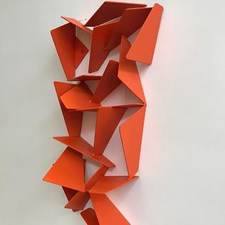 wall orange 5.jpg
