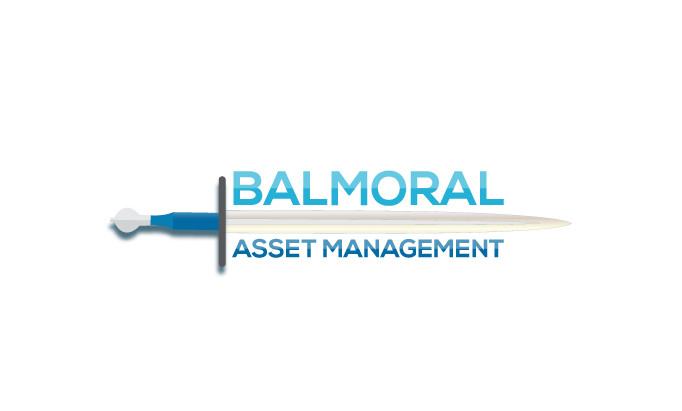 Balmoral Fund Two Year Update