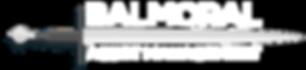 Balmoral-Asset-Management_logo_B&W.png