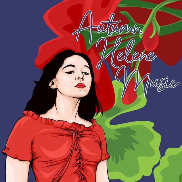 autmnhcolor-01.png