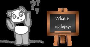 Epilepsy Care: What Is Epilepsy?