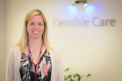 Industry watchdog gives Kemble a clean bill of health