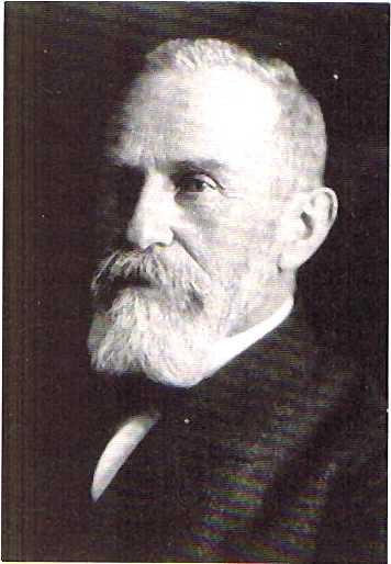 Eugen Bleuler