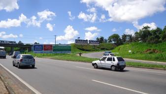 1094 1329 - Br 324 - Sentido Feira de Santana - Terminal Estação Pirajá