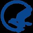 dhhs-logo-reflex-blue-cmyk.tiff