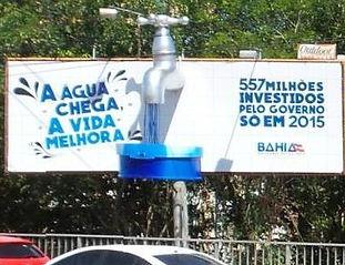 Governo da Bahia 4.JPG