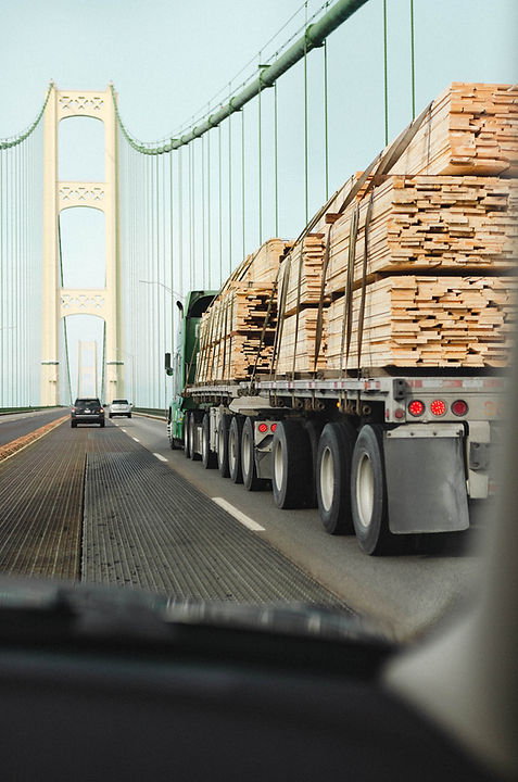 logistics7.jpg
