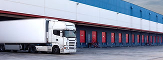 Truck%20and%20Warehouse_edited.jpg