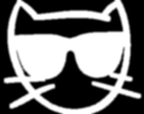 Alley Cat PR | Toronto PR Agency