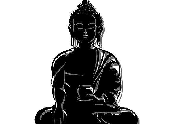 Bhudda V