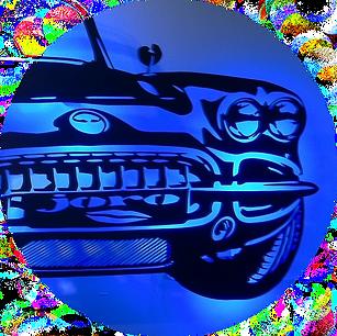 Corvette60s(blue).png