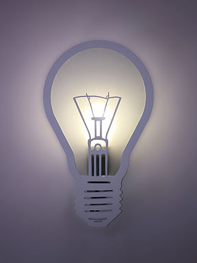 Bulb1-on(mattwhite_web).jpg