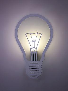 Bulb1-on(mattwhite_web).jpg