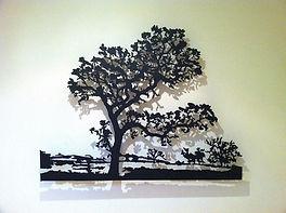 oaktree2+copy.jpg