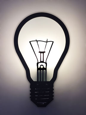 Bulb2-on(mattblack_web).jpg