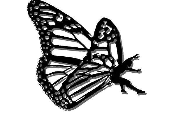 Butterflyguy