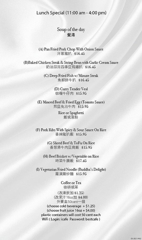 Online Lunch-Menu-MAR-27-2021.jpg