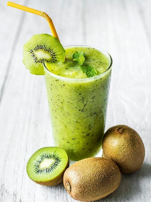 奇異果汁 Kiwi Fruit Juice