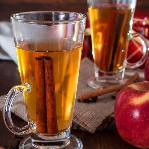 蘋果汁 Apple Juice