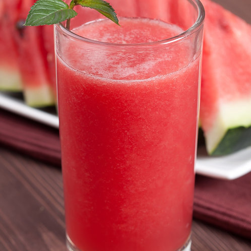 西瓜汁 Watermelon Juice