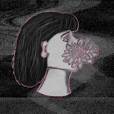 Winter flower (loveless version)