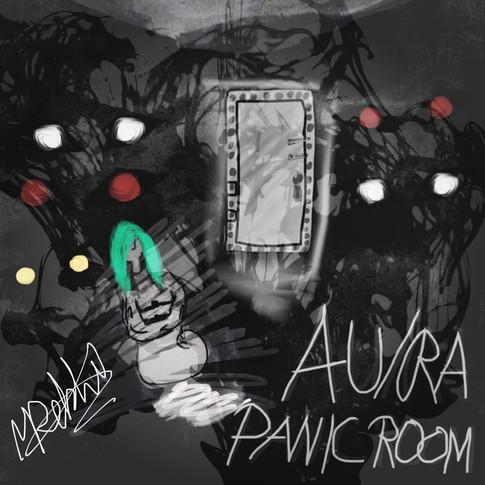 Au/Ra- Panic Room