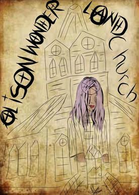 Alison Wonderland- Church