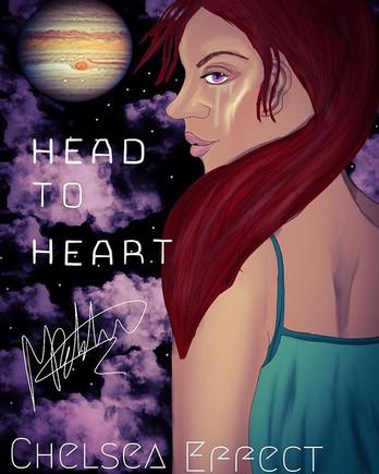 Chelsea Effect- Head to Heart