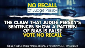 How effective is the California Commission on Judicial Performance, the CJP?