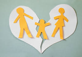 What is parental alienation and why should I care?