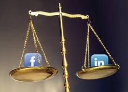 How about using Courts of Social Media to decide family and juvenile dependency court cases?