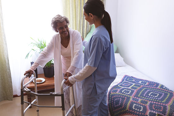 anointed-care-home-health-care-respite-c