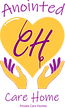 anointed-care-home-logo.png