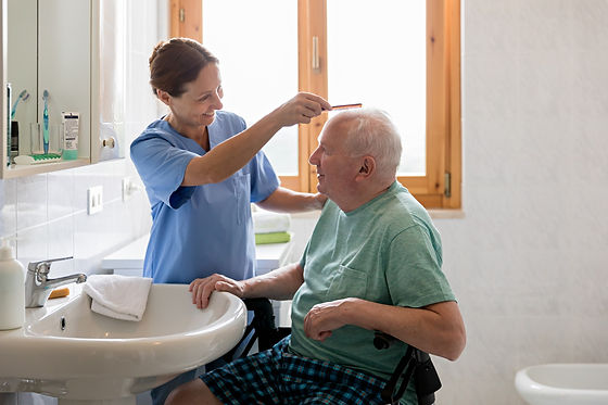 anointed-care-home-personal-care.jpg