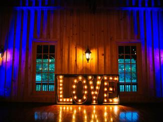"Katie + Josh | A Wurstfest ""LOVE"" | 11.15.14"
